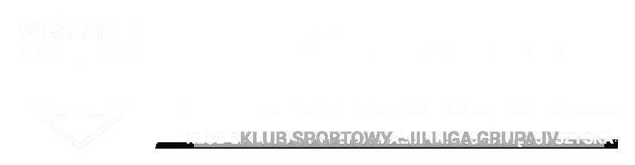LKS Wiślanie Jaśkowice - Skawina